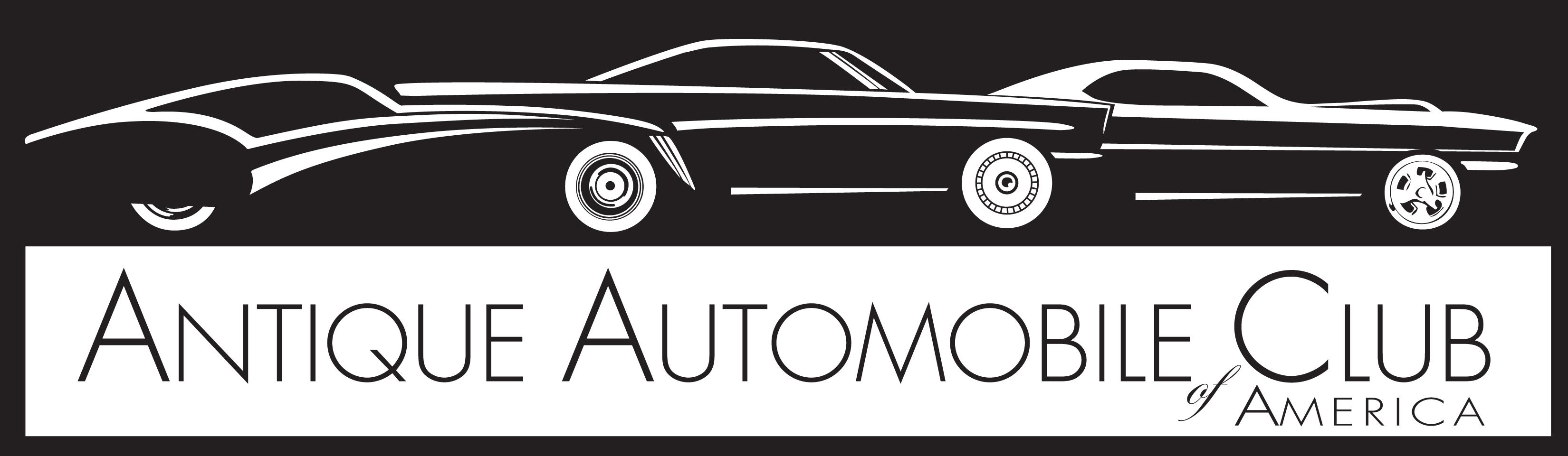 Hershey Antique Car Show